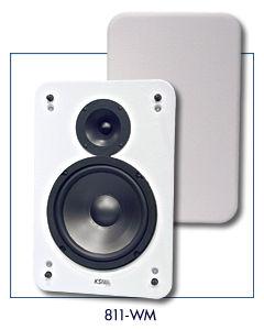 KSI Professional - 811-WM-HP