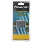 Panasonic GmbH - CGAS303A/1B