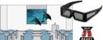 YA-D30 - 2D-3D conversion Software