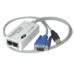 Minicom Specter II USB Remote Unit for Phantom KVM Installation