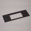 Wiremold OFR Decorator Device Plate