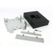 Wiremold OFR Transition Box