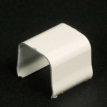10-pack Wiremold 700 Connection Cover