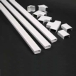 Wiremold CordMate II Kit