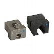 Universal RJ Crimp Tool Replacement Die Sets, RJ-11 4-/6-Position