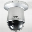 Super Dynamic Day/Night Dome Camera