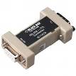 RS-232 to TTL Bidirectional Converter, DB9