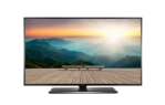 """43"""" Class Slim Full HD LED TV with Commercial Grade Stand"""