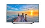 "43"" 4K Ultra High Definition Commercial Lite LED TV"