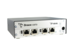 Dual repeater module to extend CAT-X sources (vario and compact series only)