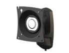 """VESA Mount for 26 to 45"""" Monitor"""