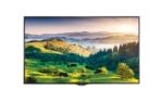 "55"" Class Full HD IPS Semi-outdoor Window Facing Fanless Display"