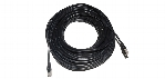 Cat6 STP Cable Assembly 25 ft. (7.62 m)