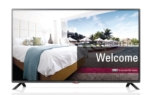 "65"" Ultra-slim Direct LED Commercial Widescreen Integrated HDTV"