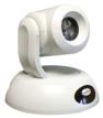 30x High-definition Robotic PTZ Camera