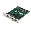 DKM FX HD Video and Peripheral Matrix Switch DisplayPort Transmitter Interface Card - CATx