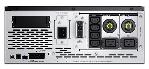 APC Smart-UPS X 3000VA Short Depth Tower/Rack Convertible LCD 208V