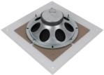 8 Ohms IP Extension Speaker