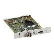 DKM FX HD Video and Peripheral Matrix Switch DisplayPort Transmitter Interface Card - Fiber