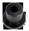 """1/2"""" calibrator adapter for all M Series measurement mics"""