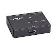 HDMI Audio Embedder