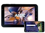 Authorized AMX Touch Panel Application for Mobile Devices