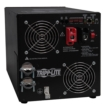 3000W Inverter/Charger with Auto-transfer Switching and Hardwire Input/Output