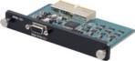 Analog RGB/Component Card for BRC-300 Camera