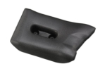 Soft Shoulder Pad for PM-320/PMW-350/PMW-500 Camcorder
