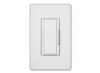 600W Clear Connect Incandescent/MLV Dimmer