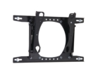 """Flat Panel Tilt Wall Mount for up to 50"""" Displays"""