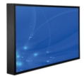 "55"" Xtreme™ Outdoor Daylight Readable Display"