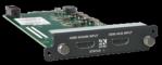 4K 30/60 HDMI Input Module