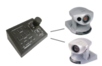 inTELEgent Control Panel for Canon PTZ Camera