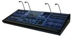 ChamSys MagicQ MQ300 Pro 2014 Execute Lighting Control Console