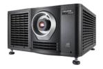 Compact Digital Cinema Projector