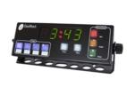 Traffic-light Signalling Timing System