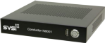 N8001 Video Over IP Control Solution