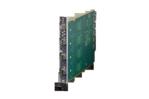 Enova DGX DXLink Multimode Duplex Fiber Output Board