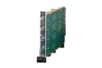 Enova DGX DXLink Single-mode Simplex Fiber Output Board