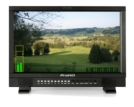 "21.5"" ProHD 3GSDI/HDMI LCD Monitor"