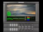 "9"" ProHD Waveform 3G-SDI/HDMI LCD Monitor"