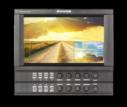 "9"" ProHD 3GSDI/HDMI LCD Monitor"
