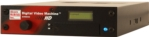 Single Channel HD Video Player with Built-in GPS