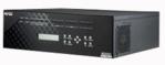 10x4 All-in-one Multi-format HDMI Presentation Switcher