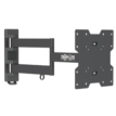 "Full-motion Standard Wall Mount with Arm for 17"" to 42"" Flat-screen Display"