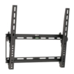 """Tilt Wall Mount for 26"""" to 55"""" Flat-screen Display"""