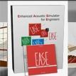 Enhanced Acoustic Simulation Software