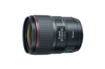 Wide Angle Single Focus Lens