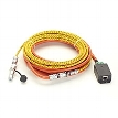 AlertWerks Rope Water Sensor - 20-ft. (6.0-m)
